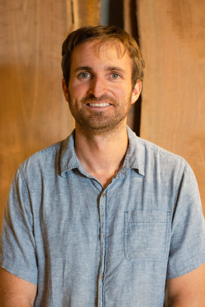 George Schley