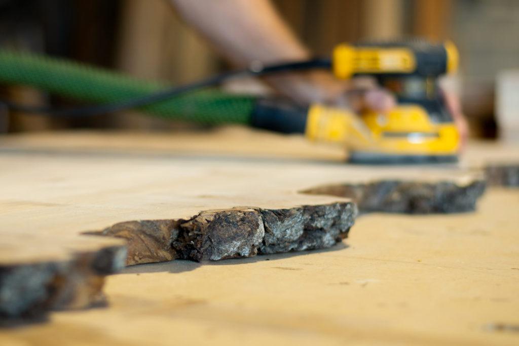 kingfisher wood designs