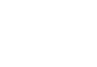 Kingfisher Woodworks